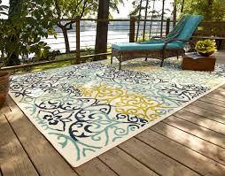 outdoor rugs at home depot indoor outdoor area rugs home depot desk design