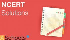 iisr worksheets with answers worksheets aquatechnics biz