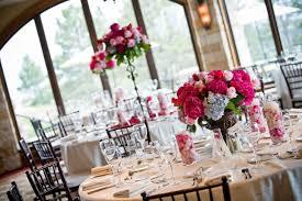 wedding and event planning wedding planner iowa wedding des moines