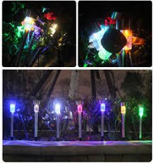 led lawn decorations nz buy new led lawn decorations from