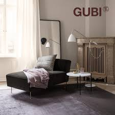 chaise gubi gubi lookbook 2016 by gubi issuu