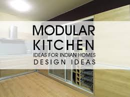 modular kitchen ideas modular kitchen ideas for indian homes design ideas luxus india