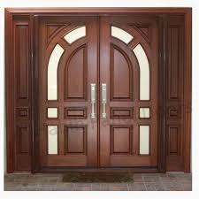Door Design Magnificent Door Design Best Ideas About Door Design On