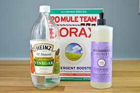 Easy To Make Homemade Kitchen Cabinet Cleaner EHow - Cleaner for kitchen cabinets
