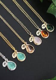 wedding gift jewellery best 25 wedding bridesmaids gifts ideas on brides