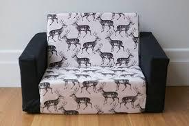 flip open sofa flip open sofa russcarnahan com