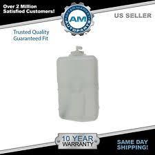 honda accord radiator fluid honda accord coolant reservoir ebay