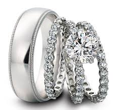 best wedding ring designers ring sizes tags sizes of wedding rings wedding ring