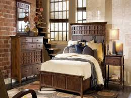 bedroom queen size bunk beds candles above bed romantic candle