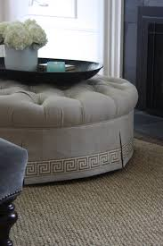 Decor Pad Living Room by Gray Walls Contemporary Living Room Behr Squirrel Design
