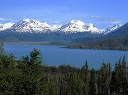 Kenai Alaska Map by Fishing Kenai River Alaska Kenai Alaska Fishing