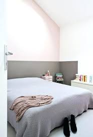 colors to paint a small bedroom wall colours for small bedroom asio club