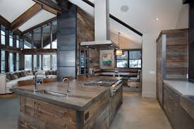 Winning Kitchen Designs Organic Contemporary Award Winning Kitchen Steve U0027s Cabinetry Blog