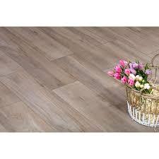 Canadia Laminate Flooring Holzoptik Fliesen Günstig Kaufen