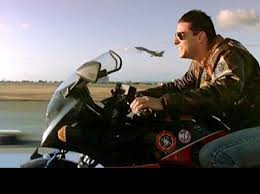 Top Gun Song In Bar Top Gun 2 Quiz Trivia Game On Thechive Com And 1986 Mav And Goose