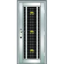 stainless steel door design china jk ss9012 stainless steel grill