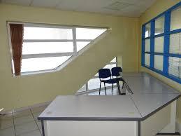 bureau à louer à location bureaux la chaize le vicomte bureaux a louer à la chaize