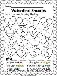 738 best valentines day activities treats images on pinterest