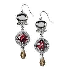 Jewelry Making Tools List - 21 best lia sophia wish list images on pinterest lia sophia