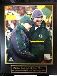 185 best packer pride images on greenbay packers