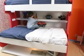 bedroom costco murphy bed costco wall bed murphy bed and desk