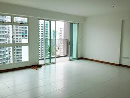 my home in punggol breeze