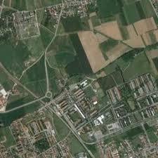 udine italy map map of udine friuli venezia giulia italy