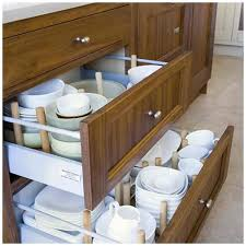 kitchen cupboard interiors 166 best house accessible kitchen ideas images on