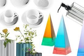 home design essentials gift guide home design essentials departures