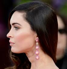 hair styles for protruding chin an exle of a convex profile narrow face convex profile arched