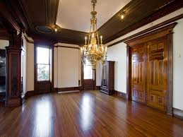 wood interior homes world and interior design