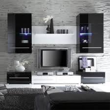 schwarz weiß wohnzimmer wohnzimmer deko schwarz weiss micheng us micheng us