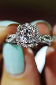 expensive engagement rings expensive engagement rings 2017 wedding ideas magazine