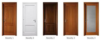 porte in legno massello porte massello porte finestre roma prezzi infissi serramenti