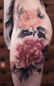 117 best watercolor tattoos images on pinterest artists