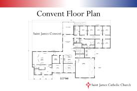 Church Floor Plans by Laundry Room Floor Plans Comfortable Home Design