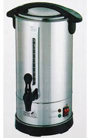 shabbat lock shabbos electric hot water boiler by classic kitchen
