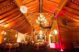 outdoor wedding venues illinois venues barn wedding venues illinois wedding venues chicagoland