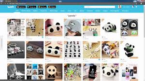 home decor dropship shopify using wish com for shopify dropshipping product research