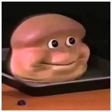 Loaf Meme - loaf meme 1080 x 1080 meme best of the funny meme