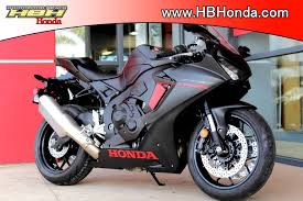 honda cbr cost price new or used honda cbr 1000rr abs motorcycle for sale cycletrader com