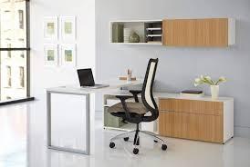 Computer Desk San Diego Abi U0027s Best Selling Desk Series Voi By Hon U2013 Abi Office Furniture