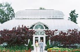 wedding venues 28 stunning wedding venues in around seattle