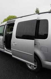 Best 25 Volkswagen Caddy Ideas On Pinterest Vw Cady Vw T 4 And