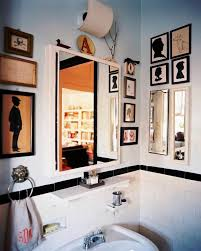 bathroom art ideas for walls bathroom wall art words home designs insight amazing bathroom