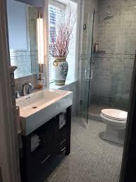 New Bathroom Ideas 2014 by New Bathrooms Contemporary To Traditional Nancy Hansen Interior