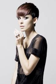tony and guy hairstyle picture collections of toni guy hairstyles cute hairstyles for girls
