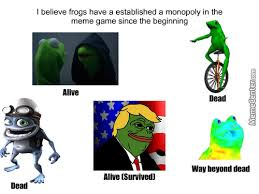 Sad Meme Frog - pepe sad frog memes best collection of funny pepe sad frog pictures