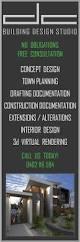 dc building design studio draftsman u0026 drafting services 637