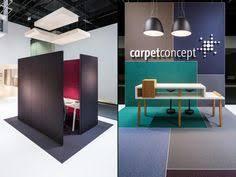 Exhibition Reception Desk Light Building 2014 Frankfurt U2013 Delta Light Conceptual Stand